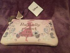 New Disney Primark Mary Poppins Range Cosmetic Make Up Bag Purse
