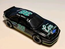 Racing Champions Kenny Wallace #36 Dry Cox Lumber 1:64 Scale Diecast NASCAR