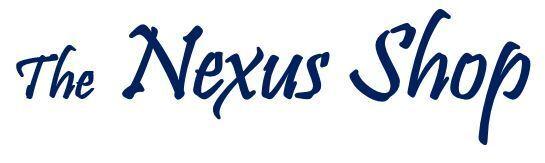 The Nexus Shop