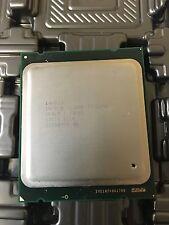 Intel Xeon E5-2690 Octo Core 8 Core SR0L0 2.9Ghz 20M Cache 8.0 GTs CPU CleanPull