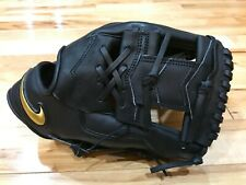 Nike Alpha Huarache Elite I-Web Infield 11.25-Inch RHT Baseball Glove