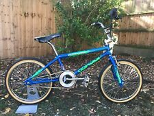 Hoffman Condor SE MID School BMX Bike Collectors Original - Peregrine Super Pros