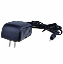 DZ509* Home AC Charging Power Adapter Wall Charger for Motorola XOOM Tablet TabZ