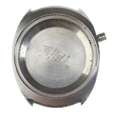 OMEGA Chronostop DRIVER Ref. 145 009 : Cassa - Case