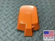 HUSQVARNA AIR FILTER COVER FITS 338XPT 334T 503820902 503820904