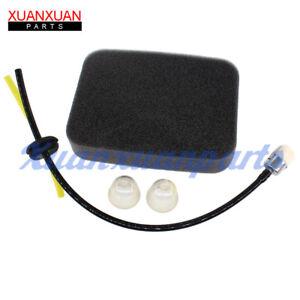Air Filter Tune Up Kit For Red Max EB7000 EB7000RH EB7001 EB7001RH EBZ5100 Model
