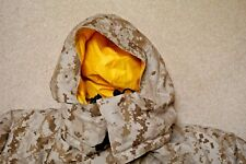 NWT | CRESCENT DOWN WORKS HOODED JACKET PARKA LARGE DIGI CAMO