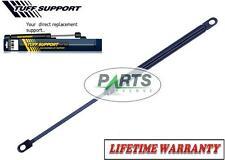 1 FRONT HOOD LIFT SUPPORT SHOCK STRUT ARM PROP ROD DAMPER FITS E31