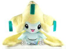 "New Legendary Pokemon #385 JIRACHI 8"" Plush/PB28"