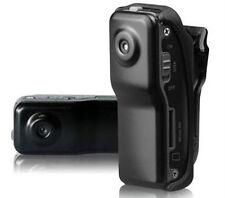 Mini DV Camcorder DVR Sports Digital Video Voice Camera Recorder Webcam 720x480