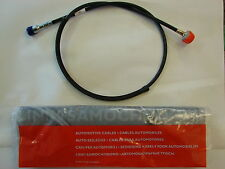 Speedo Cable - fits Vauxhall - Astra, Astra Van - (QH) MSD1045 - Old Stock!