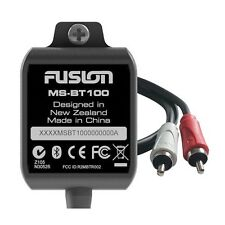 MS-BT100 Receptor Bluetooth-Fusion Entrada Aux