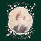Sandy Denny - Like An Old Fashioned Waltz | Original Recording Remastered BONUS