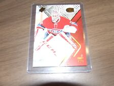 2015-16 SPX CAREY PRICE #2