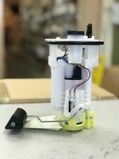 TOYOTA AURION GSV40 FUEL PUMP & GAUGE ASSEMBLY 10/09 TO 09/11