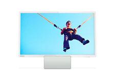 Philips 5200 Series 24PFS5242 61 cm (24 Zoll) 1080p HD LED LCD Fernseher
