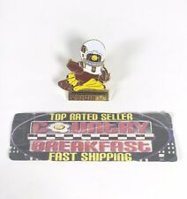 Arizona Cardinals Stadium Inaugural Season 2006 New In Package Pin Lapel Tie Tac