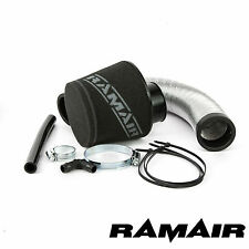 VW Polo & Seat Ibiza 1.4i 8v RAMAIR Foam Induction Intake Air Filter Intake Kit