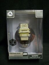 Star Wars Elite Series GNK Power Droid.