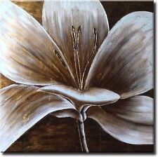 Dealer or Reseller Listed Realism Floral Art Paintings