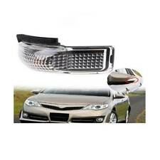 Side ear Mirror Turn Signal Light Lamp Pair For Toyota Camry Corolla RAV4 Prius