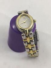 Citizen 3220-S32887 HSB  ladies Wrist Watch