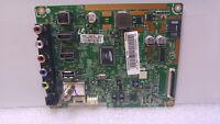 Main Board for Samsung UN32J400DAFXZA BN94-07830K (Version QD01)