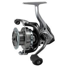 Okuma Fishing ALS-20 Alaris Spinning Reel [20 Reel Size, 4.8:1 Gear (als20)