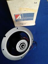 NORS Blower Motor Cardone # 41-41, Fits Ford Lincoln Mercury Ford Trucks