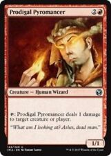 MTG x4 Prodial Pyromancer Iconic Masters Uncommon Red NM/M Magic the Gathering