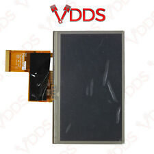 LAUNCH X431 DIAGUN 100% GENUINE LCD SCREEN