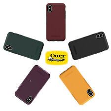 Brand New Symmetry Series case for iPhone 7/8 XS XR 11 Pro Max SE2 OtterBox UK