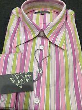TM LEWIN Women's Shirt (BNWT)