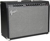Fender Champion 100  - Verstärker - E-Gitarren Combo - Amplifier