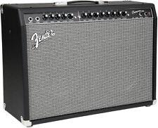 Fender champion 100-Amplificateur-e-guitare Combo-Amplifier