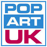 PopArtUK Posters and Art Prints