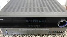 Harman Kardon AVR 340 7.1 Channel 70 Watt Receiver