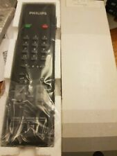 Philips Remote Control Digital Receiver RC5806 new boxed