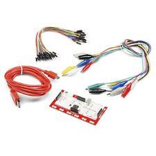 Makey Makey - Standard Kit WIG-11511. Invention kit, Makey Makey UK