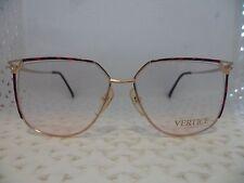 Vertice Eyewear Mod-1106 Vintage 80's Womens Eyeglasses (RJ12)