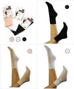 Silky Girls/Boys Dance Ballet Socks Tap Jazz Gymnastics Size 6-8.5,9-12,12.5-3.5
