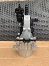 More details for genuine new unused karcher k2 pressure washer pump cylinder head 5.062-309