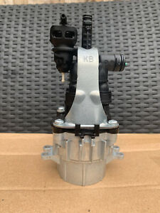 Genuine New Unused Karcher K2 Pressure Washer Pump Cylinder Head 5.062-309