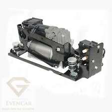 Luftfederung Kompressor Ventilblock Für BMW 5 7er F01 F02 F04 F07 GT F11 F11N