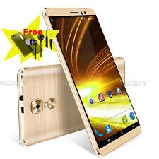Xgody Y14 desbloquear 8GB Quad Core GPS Android 5.1 3g/2g Móvil libre smartphone