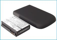High Quality Battery for Blackberry Torch 9800 Premium Cell