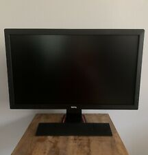 "BenQ GL2450-B 24"" 1080p 1ms Gaming Monitor"