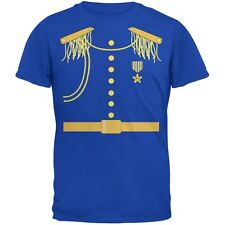 Prince Charming Costume Royal Youth T-Shirt
