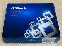 New Asrock IMB-194-L Intel Gen9 LGA1151 Mini-ITX Motherboard IMB194-L Intel Q170