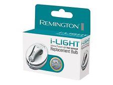 Remington SPIPL i-LIGHT IPL4000 Laser Replacement Bulb